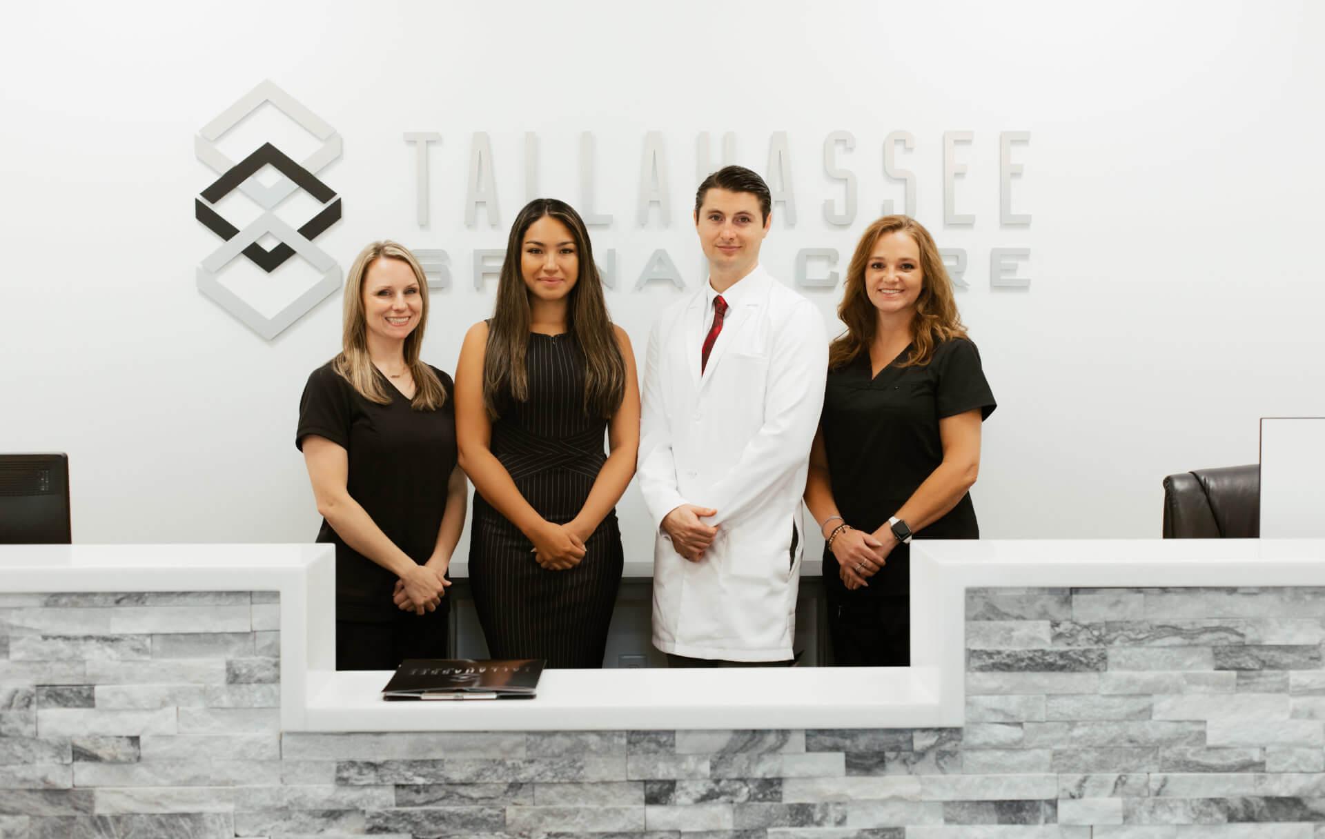 Tallahassee Spinalcare -bg-6